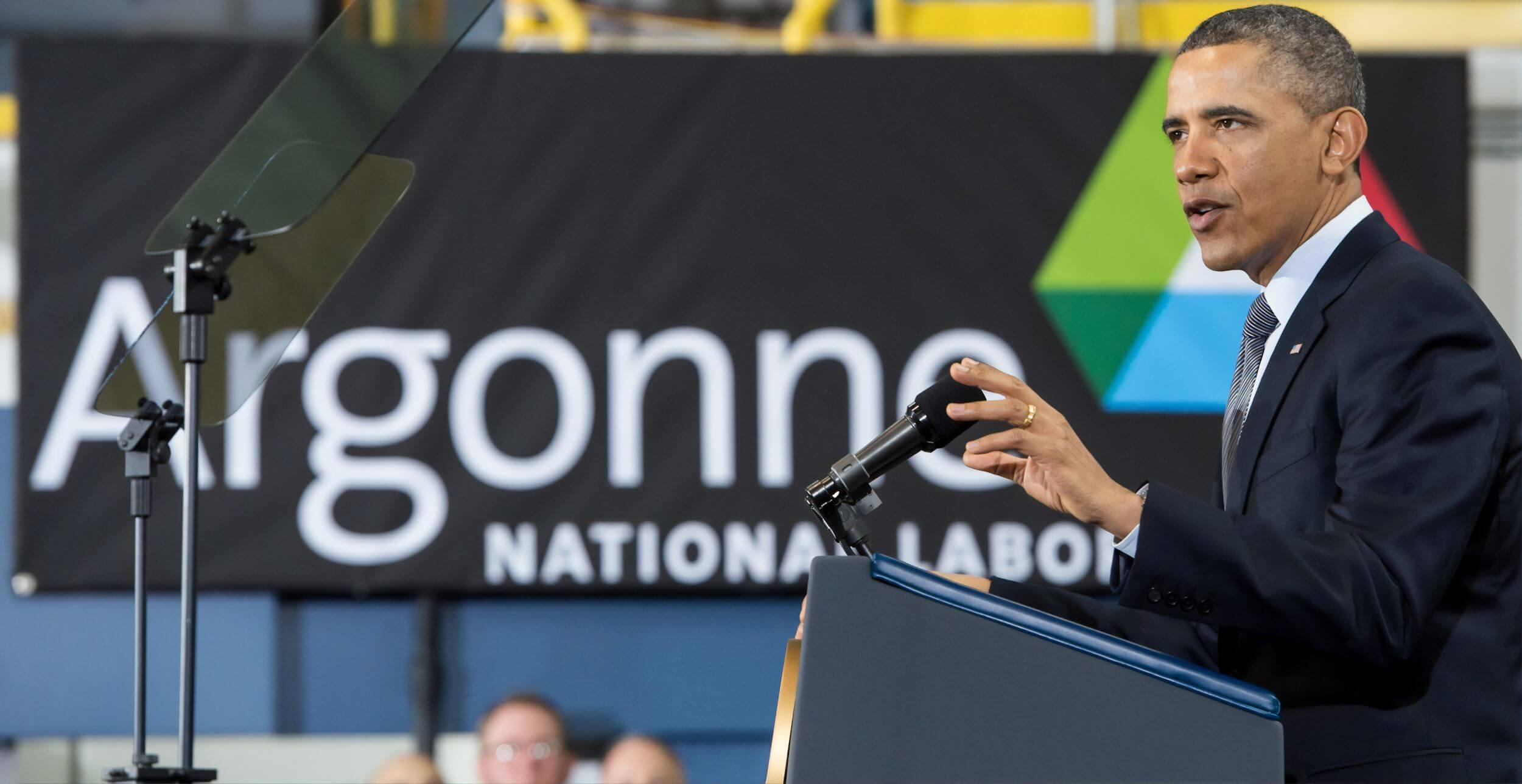 header image speeches